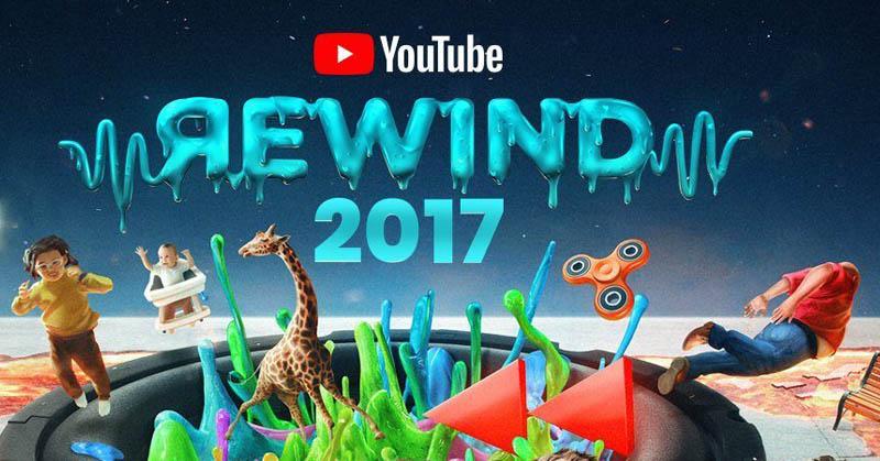 https: img.okeinfo.net content 2017 12 07 207 1826589 10-video-musik-terpopuler-2017-di-youtube-despacito-paling-banyak-ditonton-m8RaUNa0SY.jpg