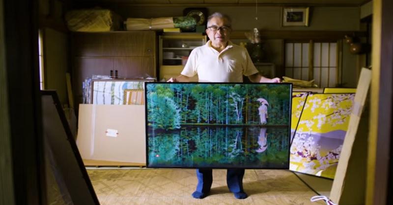 https: img.okeinfo.net content 2017 12 07 207 1826979 kisah-pria-77-tahun-melukis-gambar-hanya-dengan-microsoft-excel-BJ9U5w4WxA.jpg