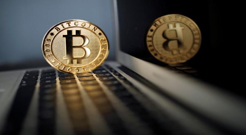 https: img.okeinfo.net content 2017 12 07 320 1826987 bi-larang-fintech-gunakan-bitcoin-sebagai-alat-transaksi-HYaLJSk3wF.jpg