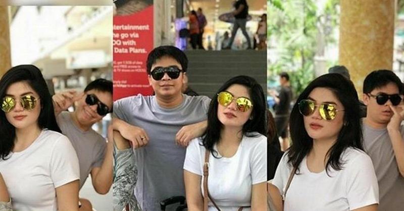 https: img.okeinfo.net content 2017 12 07 33 1826723 kepergok-bareng-billy-syahputra-ke-singapura-status-pernikahan-hilda-vitria-dipertanyakan-2M5yH8PCvp.jpg