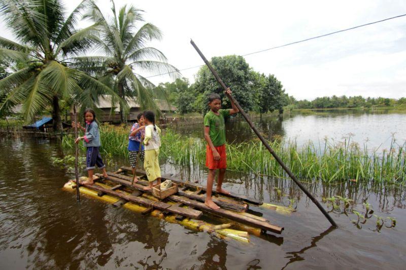 https: img.okeinfo.net content 2017 12 07 340 1826968 dampak-intensitas-hujan-tinggi-6-971-hektare-sawah-di-aceh-terendam-banjir-zW01CeXSc0.jpg