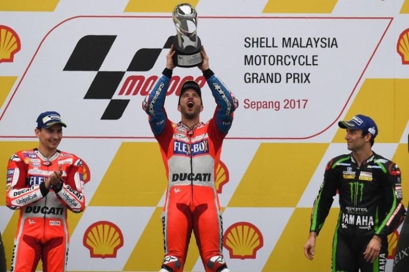 https: img.okeinfo.net content 2017 12 07 38 1826557 jadi-tempat-andrea-dovizioso-juara-motogp-malaysia-terpilih-sebagai-best-grand-prix-2017-j4lpENA3QZ.jpg