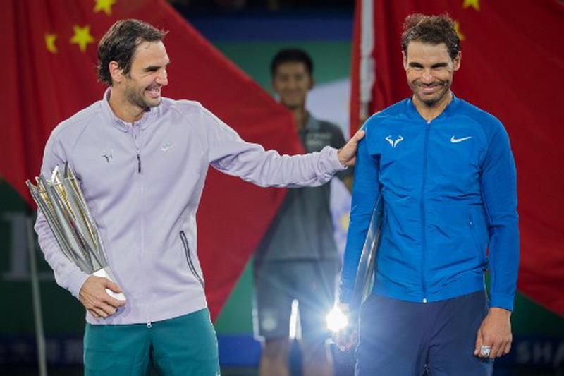 https: img.okeinfo.net content 2017 12 07 40 1826895 roger-federer-dan-rafael-nadal-diprediksi-masih-domniasi-tenis-pada-2018-XFt5VZrBGW.jpg