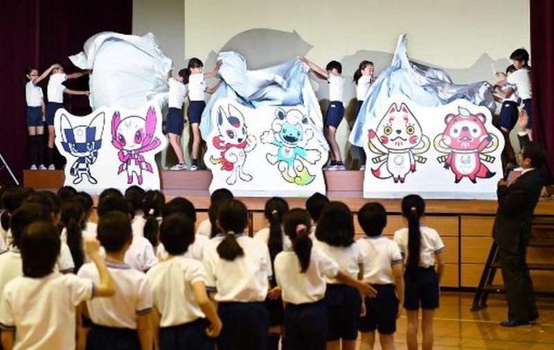 https: img.okeinfo.net content 2017 12 07 43 1826874 olimpiade-tokyo-2020-rilis-3-desain-maskot-yang-siap-dipilih-para-siswa-sekolah-dasar-di-jepang-EMco64EymB.jpg
