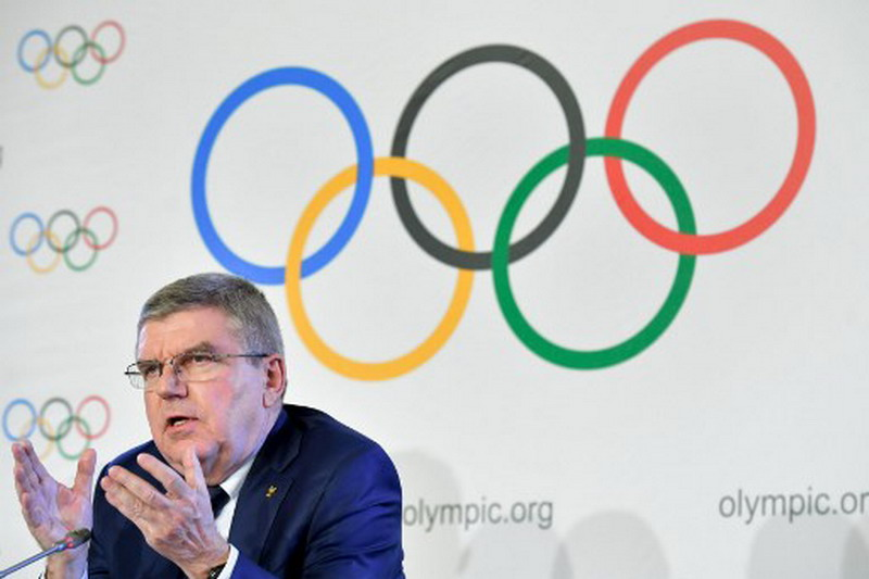 https: img.okeinfo.net content 2017 12 07 43 1826891 kasus-doping-rusia-dilarang-berpartisipasi-di-olimpiade-musim-dingin-2018-THcBUHtv8H.jpg