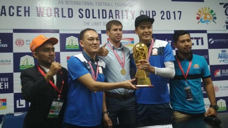 https: img.okeinfo.net content 2017 12 07 51 1826458 kalahkan-indonesia-dan-juara-iawsc-kapten-kirgisztan-sampai-bertemu-di-asian-games-2018-8tXmFCUJK8.jpg