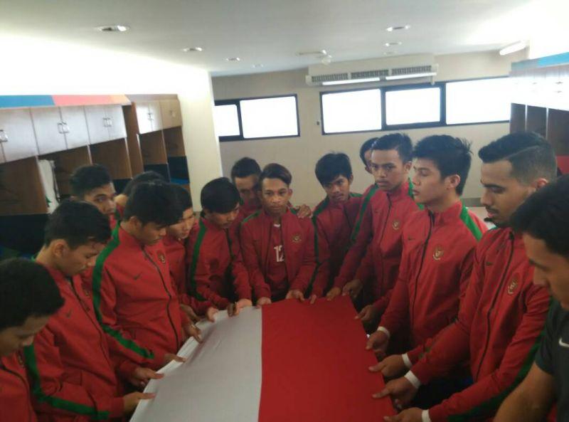 https: img.okeinfo.net content 2017 12 07 51 1826829 indonesia-resmi-jadi-tuan-rumah-2-turnamen-futsal-berlevel-internasional-xJNW7rhcYH.jpg