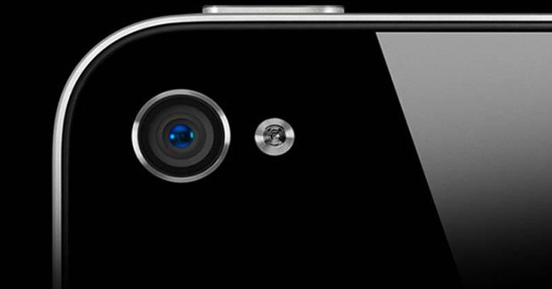 https: img.okeinfo.net content 2017 12 07 57 1826513 kemampuan-smartphone-merekam-4k-hdr-akan-jadi-keunggulan-di-2019-NlwtdS2Blx.jpg