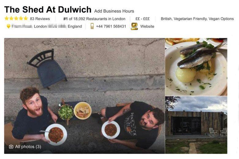 https: img.okeinfo.net content 2017 12 08 18 1827410 meski-palsu-restoran-ini-jadi-tempat-makan-terbaik-di-london-kjRiuAyhPY.jpg