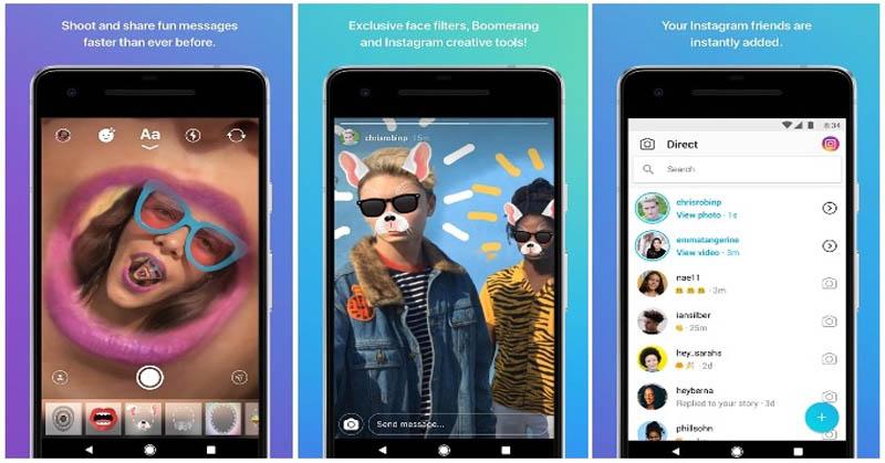 https: img.okeinfo.net content 2017 12 08 207 1827155 instagram-bakal-punya-aplikasi-baru-bernama-instagram-direct-apa-itu-SMfERj8ea8.jpg