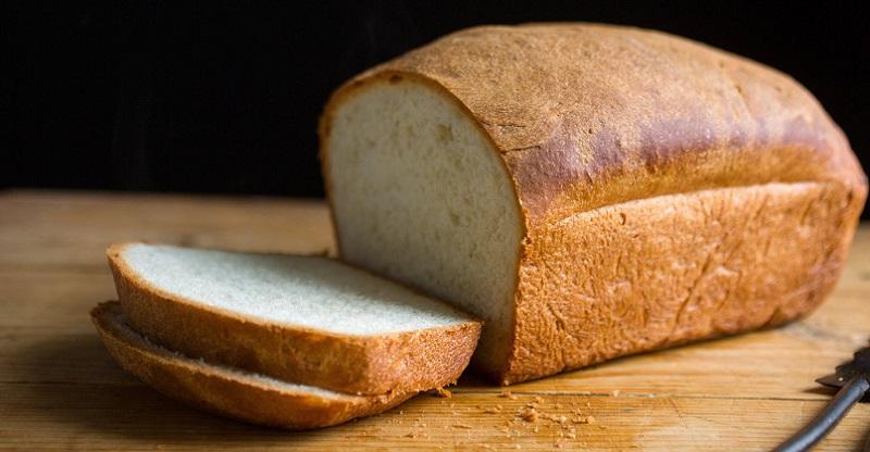 https: img.okeinfo.net content 2017 12 08 298 1827362 tips-menyimpan-roti-agar-tahan-lama-dan-tetap-enak-SsHp3DsMPR.jpg