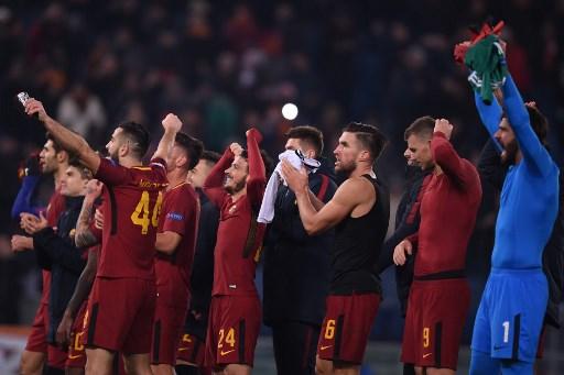 https: img.okeinfo.net content 2017 12 08 47 1827112 diberi-lampu-hijau-pemerintah-italia-roma-siap-bangun-stadion-baru-aOVCxWoHFE.jpg