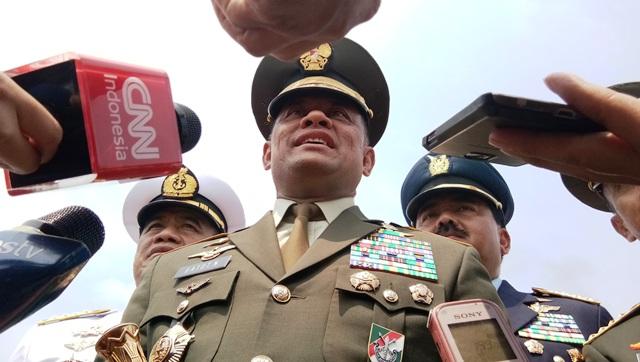 https: img.okeinfo.net content 2017 12 10 337 1828070 prabowo-buka-pintu-jika-jenderal-gatot-ingin-bergabung-ke-gerindra-G7jCQYCKOM.jpg