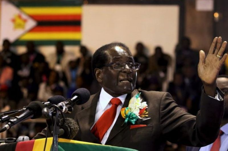 https: img.okeinfo.net content 2017 12 12 18 1829390 terbang-ke-singapura-mantan-presiden-zimbabwe-lakukan-perjalanan-pertama-pasca-turun-takhta-ovwGHD6pTA.jpg
