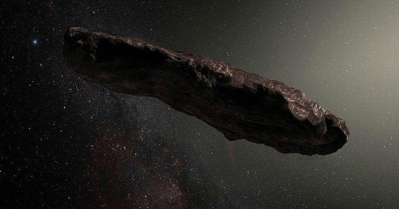 https: img.okeinfo.net content 2017 12 12 56 1829391 astronom-teliti-objek-asing-yang-diduga-sebagai-satelit-alien-M233d0V4A4.jpg