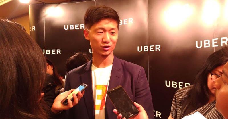 https: img.okeinfo.net content 2017 12 13 207 1829923 soal-regulasi-taksi-online-dan-tarif-murah-ini-kata-uber-2hnMXkeeOA.jpg
