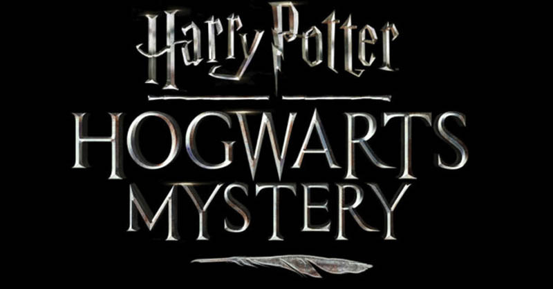 https: img.okeinfo.net content 2017 12 13 326 1829995 game-harry-potter-hogwarts-mystery-dipastikan-hadir-2018-C6QeuEnXEm.jpg