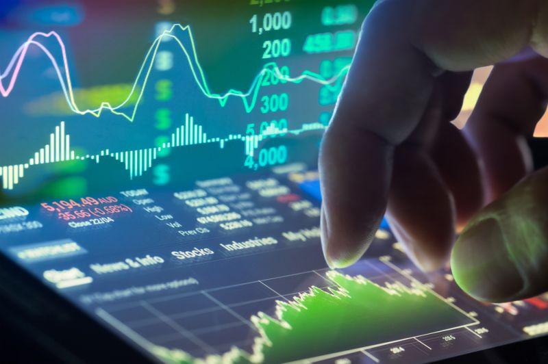 https: img.okeinfo.net content 2017 12 14 278 1830552 business-hits-pasang-kupon-7-komodo-bond-jadi-incaran-investor-asing-1kHxk7Pru2.jpg
