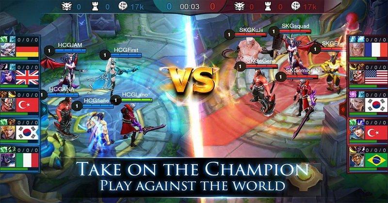 https: img.okeinfo.net content 2017 12 17 326 1831651 delapan-jawara-bertarung-di-kompetisi-mobile-legends-oCmzpzncyx.jpg