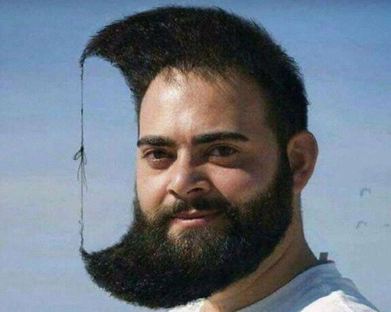 https  img.okeinfo.net content 2017 12 18 194 1832431 10-gaya Tren rambut  ... 3868879741
