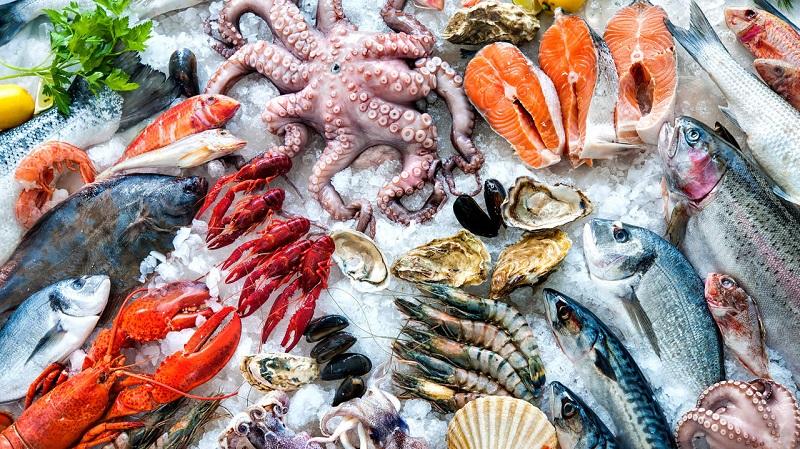 https: img.okeinfo.net content 2017 12 18 298 1832137 5-rekomendasi-tempat-makan-seafood-terenak-di-jakarta-fQlqIgZF7Q.jpg