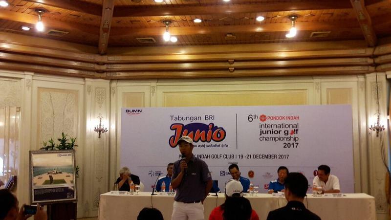 https: img.okeinfo.net content 2017 12 18 43 1832414 jonathan-siap-wakili-indonesia-di-internasional-junior-golf-championship-2017-jHU4xbQ6BR.jpg