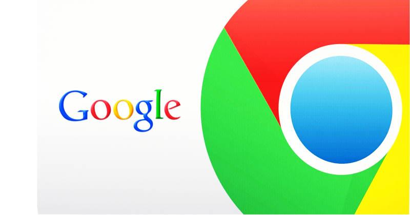 https: img.okeinfo.net content 2017 12 20 207 1833252 microsoft-hapus-google-chrome-installer-dari-windows-store-ada-apa-tW6Mmu2ACP.jpg