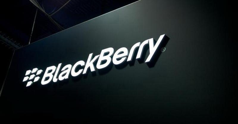 https: img.okeinfo.net content 2017 12 20 207 1833671 berkat-penjualan-software-saham-blackberry-naik-7-5-persen-gukiET0iM1.jpg