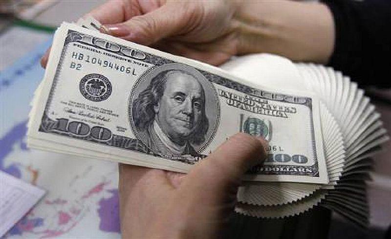 https: img.okeinfo.net content 2017 12 20 278 1833158 uu-reformasi-pajak-lolos-dolar-as-kembali-menguat-I63IQGgYe9.jpg