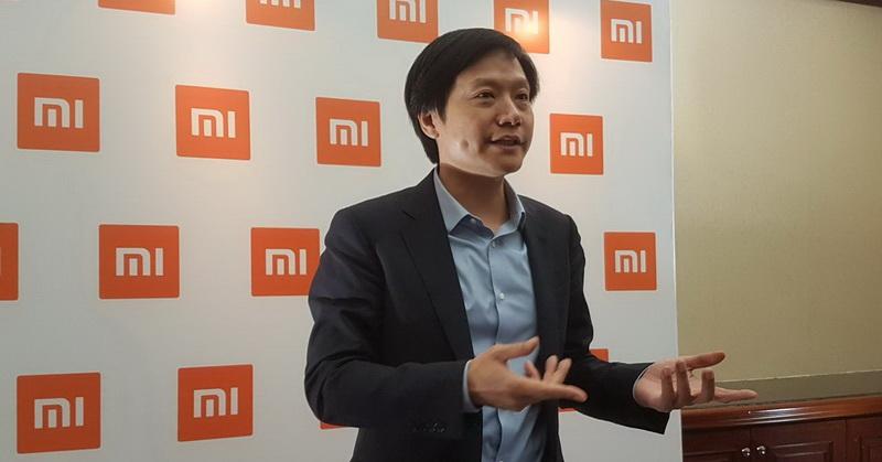 https: img.okeinfo.net content 2017 12 20 57 1833503 ceo-xiaomi-lei-jun-bocorkan-strategi-rakit-smartphone-murah-eQFScg7mwE.jpg