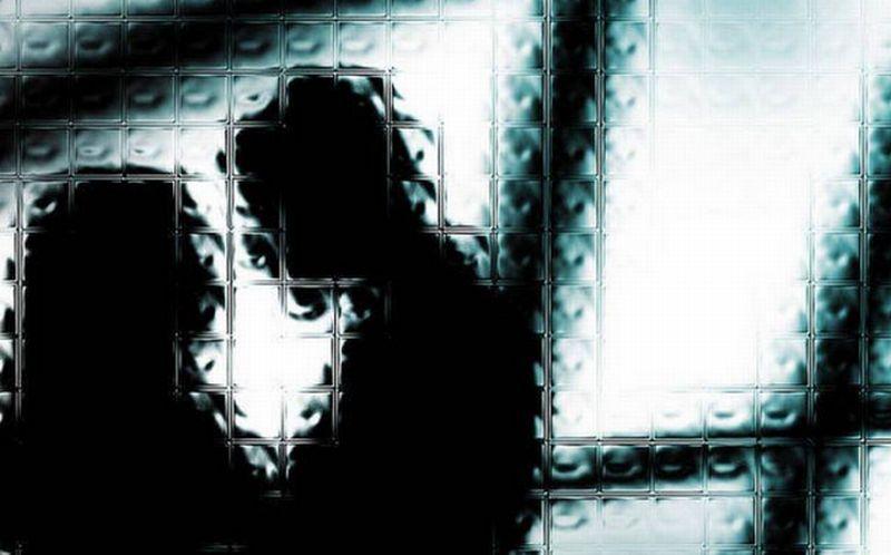 https: img.okeinfo.net content 2017 12 21 18 1833745 bikin-video-porno-di-penjara-pengacara-as-jadi-pesakitan-di-pengadilan-l9Ej6gIA9P.jpg