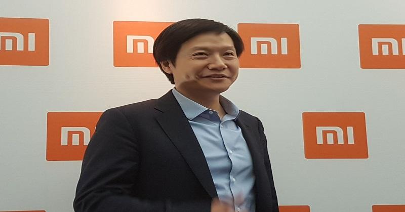 https: img.okeinfo.net content 2017 12 21 207 1833950 xiaomi-bakal-bangun-pusat-riset-dan-100-mi-store-di-indonesia-uyZ7gQIvQa.jpeg