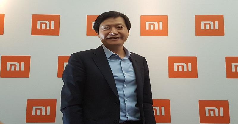 https: img.okeinfo.net content 2017 12 21 207 1834181 kunci-sukses-ceo-xiaomi-lei-jun-berteman-dengan-pelanggan-enxtXiveoH.jpeg