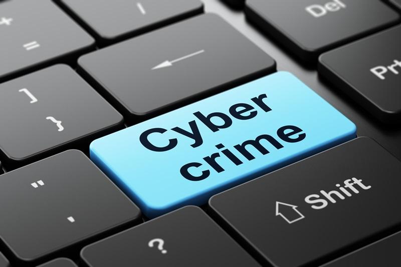 Tahun 2017 Polisi Tangani 1 763 Kasus Kejahatan Siber Okezone