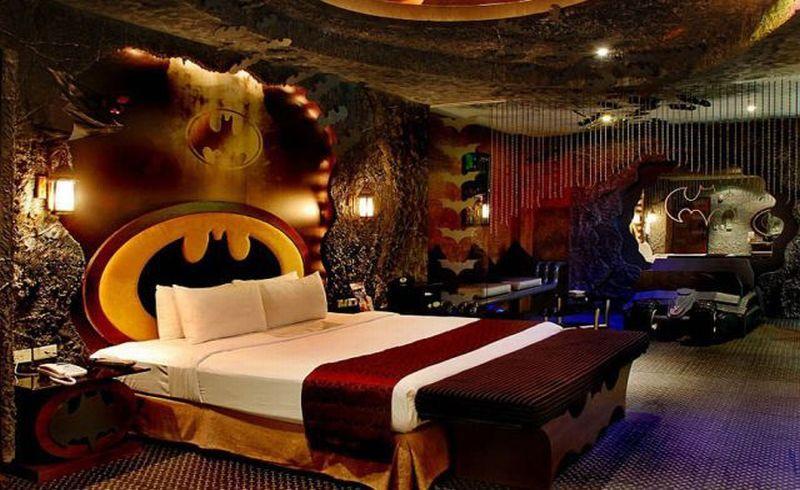 https: img.okeinfo.net content 2017 12 21 470 1834065 malam-natal-jadi-rejeki-nomplok-bagi-love-hotels-jepang-Sy0Kk3F3cq.jpg