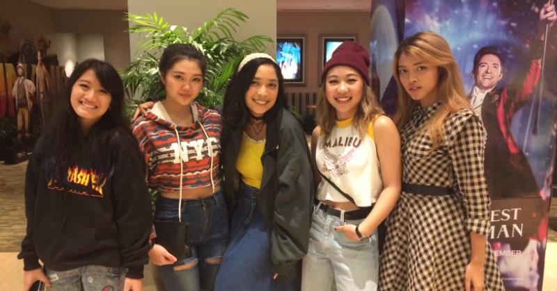 https: img.okeinfo.net content 2017 12 22 205 1834279 girlband-indonesia-sedang-sepi-soul-sisters-tetap-pede-berkarier-GlNKpAKf8y.jpeg