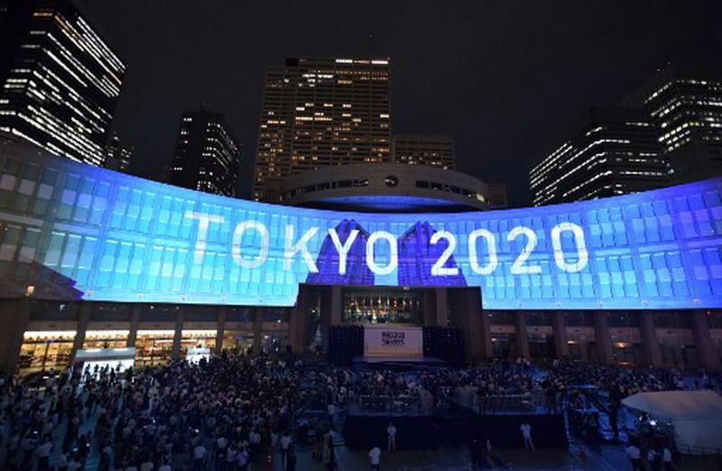 https: img.okeinfo.net content 2017 12 22 43 1834665 pemerintah-tokyo-pangkas-anggaran-untuk-olimpiade-2020-VymSEhmKRJ.jpg