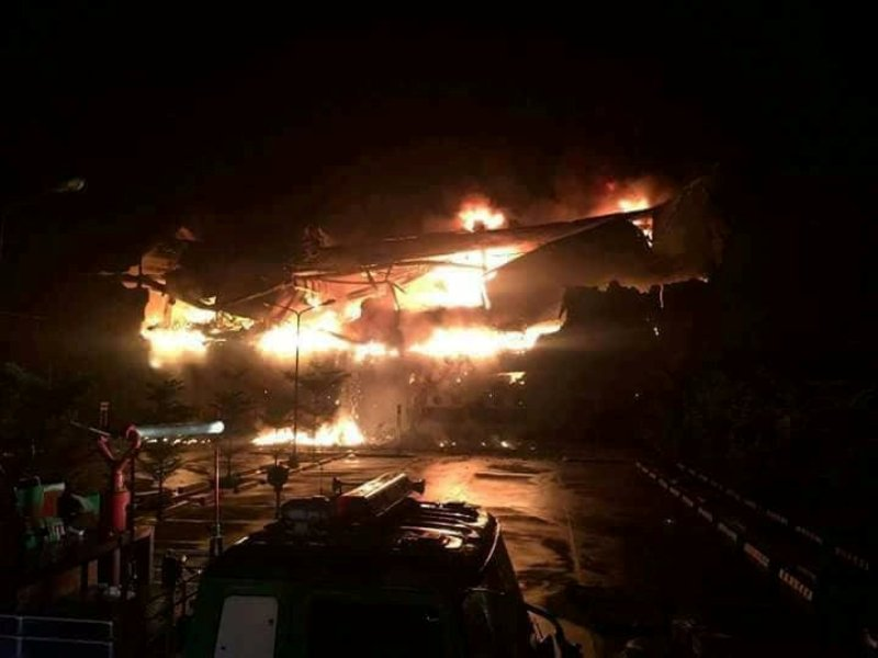 https: img.okeinfo.net content 2017 12 24 18 1835245 mal-di-filipina-terbakar-40-orang-tewas-lMzQvd7dj7.JPG