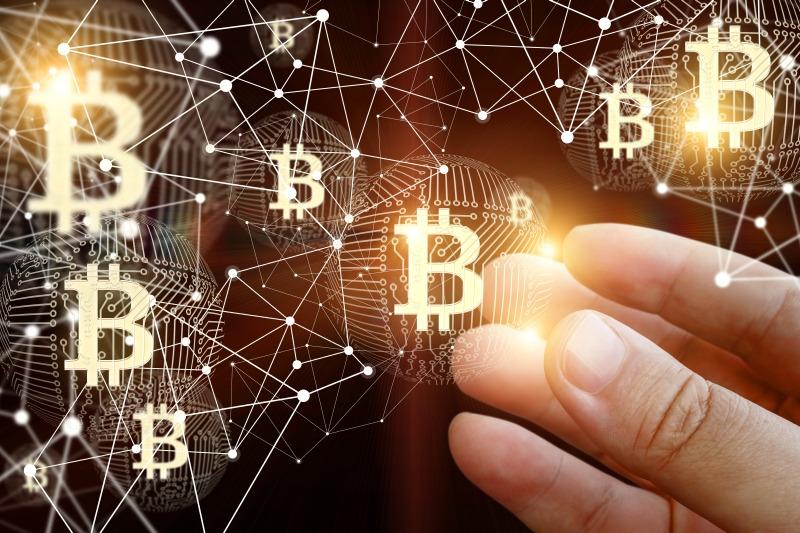 https: img.okeinfo.net content 2017 12 24 320 1835351 rahasia-sukses-dari-broker-kecil-michael-poutre-jadi-miliarder-berkat-bitcoin-9aFUqHkUPv.jpg