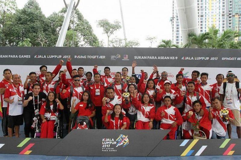https: img.okeinfo.net content 2017 12 25 43 1835547 npc-bali-berharap-atletnya-dapat-raih-medali-di-asian-para-games-2018-SjiBKf4jmY.jpg