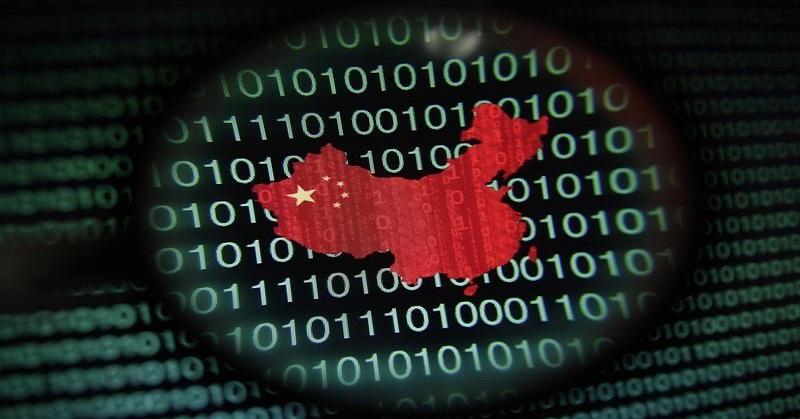 https: img.okeinfo.net content 2017 12 26 207 1835909 13-000-situs-diblokir-di-china-dalam-3-tahun-oDA2I6XtbU.jpg