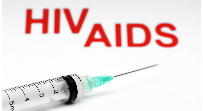 https: img.okeinfo.net content 2017 12 27 338 1836498 117-lgbt-di-kota-tangerang-terjangkit-hiv-aids-efis1RHwVl.jpg