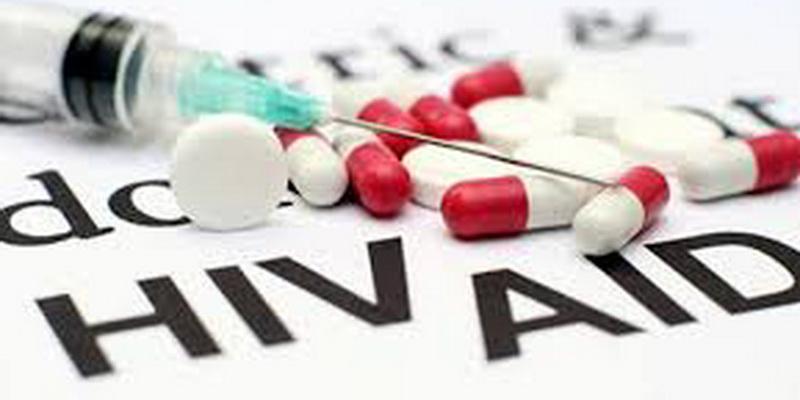 https: img.okeinfo.net content 2017 12 27 340 1836493 hiv-aids-renggut-nyawa-tujuh-warga-bengkalis-WZV8ul3zI2.jpg
