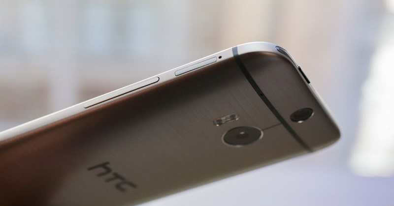 """HTC will make Smartphone with """"Blockchain"""" Technology"""