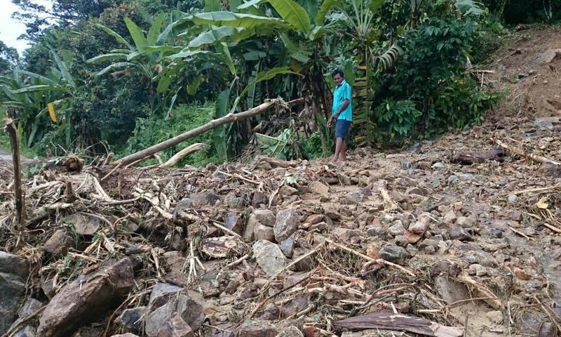 https: img.okeinfo.net content 2017 12 28 340 1836812 banjir-dan-longsor-masih-ancam-sumsel-masyarakat-diimbau-waspada-JJ0o6qk82P.jpg