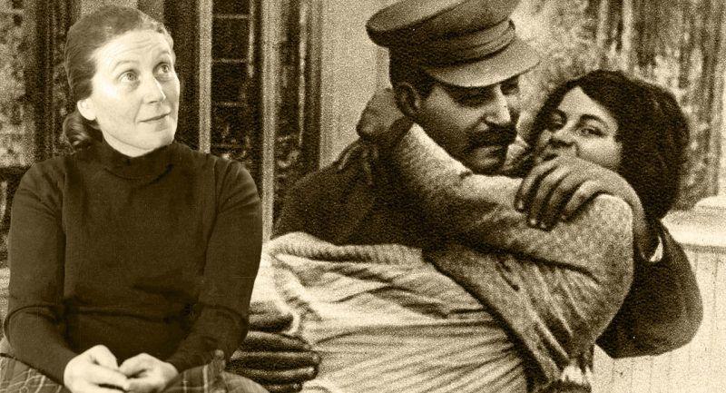 https: img.okeinfo.net content 2017 12 31 18 1838104 kisah-membelotnya-putri-diktator-soviet-ke-amerika-serikat-CKaC4EquZj.jpg