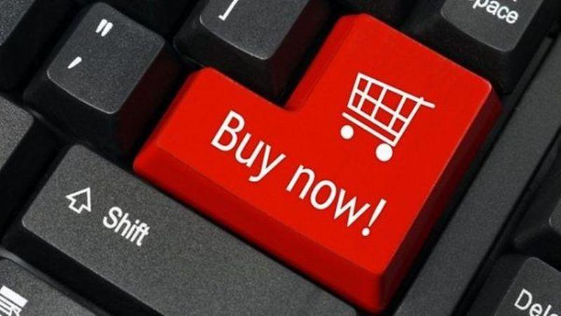 https: img.okeinfo.net content 2017 12 31 320 1838093 bisnis-jasa-titip-bisa-kantongi-untung-belasan-juta-rupiah-tiap-bulan-DIwf6hK25g.jpg