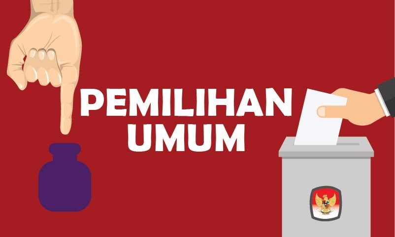 https: img.okeinfo.net content 2018 01 01 337 1838362 ini-yang-harus-diperbaiki-agar-demokrasi-indonesia-stabil-HGIua0o7C1.jpg