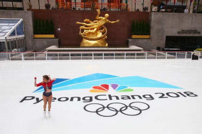 https: img.okeinfo.net content 2018 01 01 43 1838489 kim-jong-un-bersedia-kirim-atlet-korea-utara-ke-olimpiade-musim-dingin-2018-GqQ8bYimxh.jpg