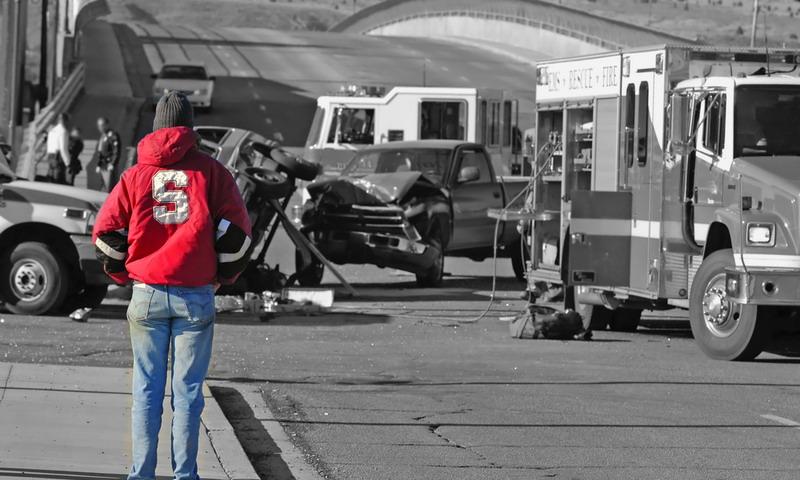 https: img.okeinfo.net content 2018 01 02 512 1838948 sepanjang-2017-105-orang-tewas-akibat-kecelakaan-di-batang-Z7q3qUhQCP.jpg